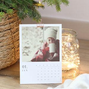 kalender cottonbird kerst nieuwjaar cadeau